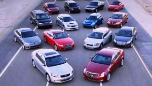 Надежность автомобиля